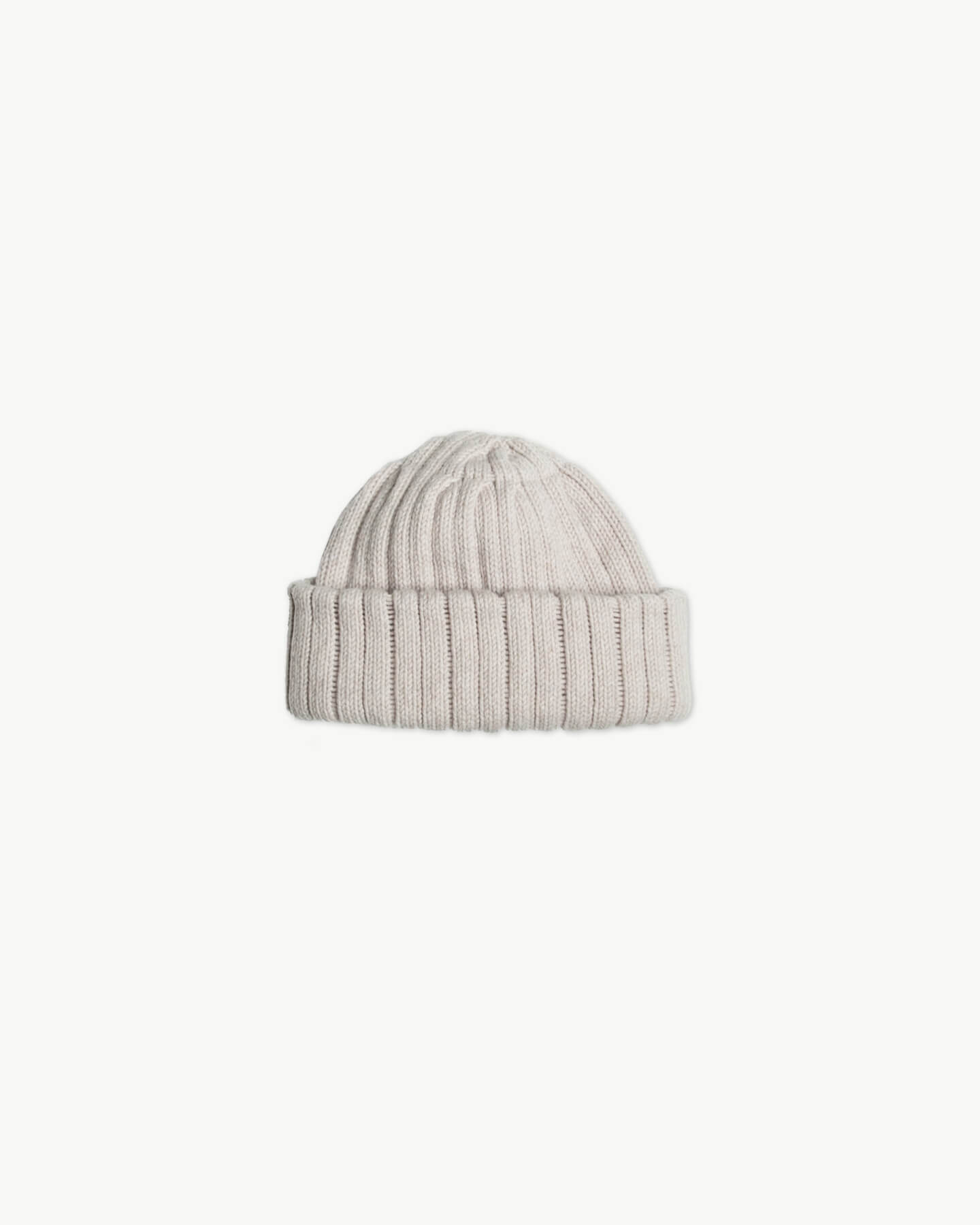 Shop our High quality bonnet of wool