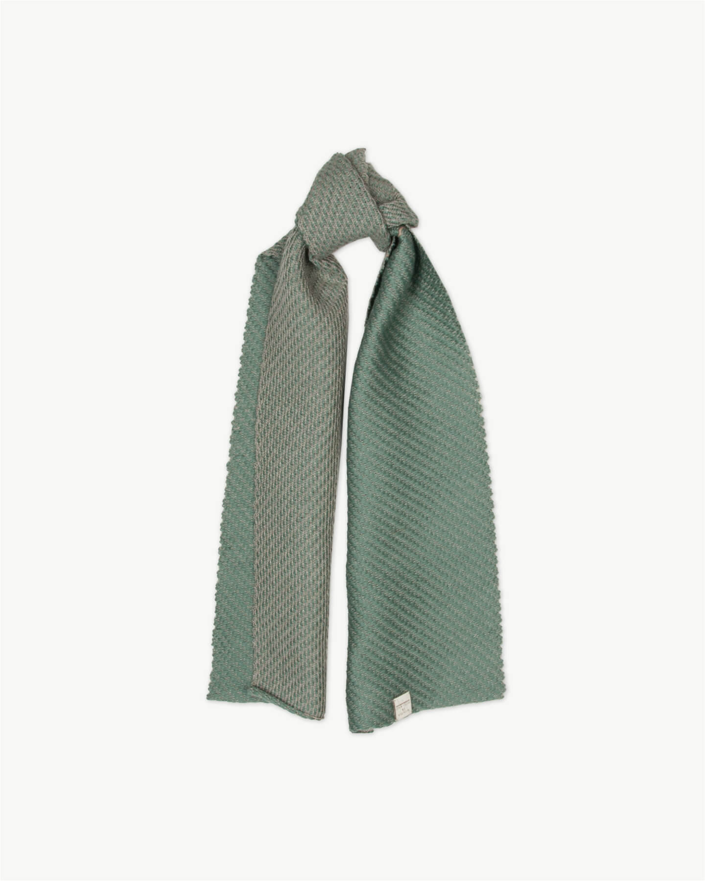 Shop our High quality scarf of wool
